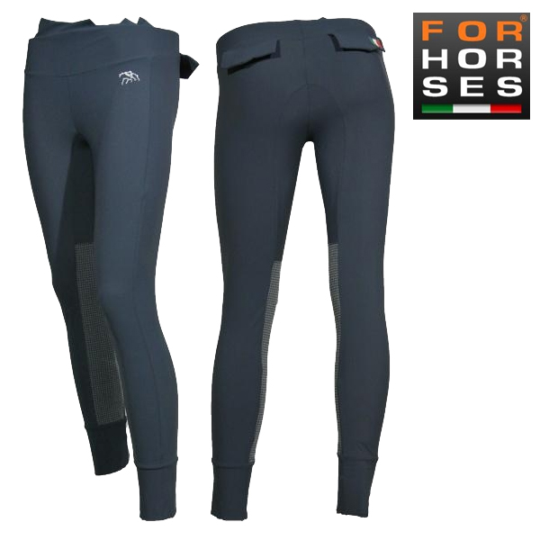 for_horses_julie_grip_breeches__08955_zoom