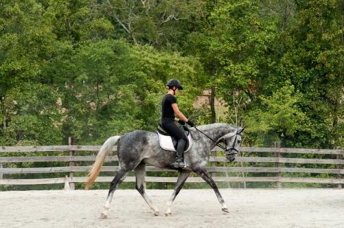training-ride-10-2-16-3