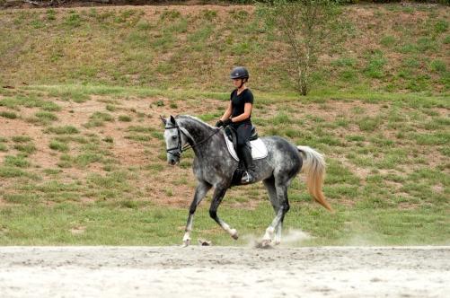 training-ride-10-2-16-9
