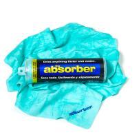 absorber-green